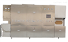 SGRM系列循环隧道式灭菌烘箱