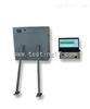 现场围护结构传热系数测试仪/围护结构传热系数现场检测仪