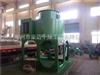 碳化硅干燥�C生�a�豪�~干燥工程品�|保障���室�W蒸干燥�C