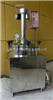 YJ-240(PLUS)自动挤压煎药机