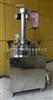 YJ-240(PLUS)型YJ智能自动挤压煎药机简介