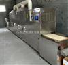 LW-20GM-6X木板烘干设备为什么选用微波呢