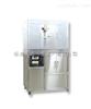 空气压力罐耐压试验机,全自动空气压力罐耐压试验机