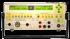 欧姆电阻电流测试仪,欧姆电阻电流测试仪价格