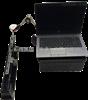 稳定性测试仪/稳定性测试仪价格