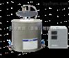橡胶软管不燃性测试仪,橡胶软管阻燃性测试仪