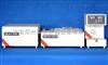实验室冻力测试仪,药厂冻力测试仪