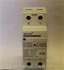 ASJ10-GQ-1P-63安科瑞ASJ10-GQ-1P-63自复式过欠压保护器