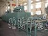 厂家直销单层带式干燥机