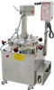 YJ-240中药药液提取机