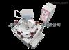 上海亚州游戏微压立体式加热煎药机提取机