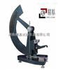 SLD-J机械式纸张撕裂度仪价格