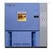 GDJS-100B口罩高低温交变湿热试验箱