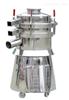 ZS系列小型高效振动筛
