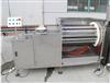 HCXP-70滚筒式洗瓶机