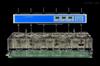 ZRS-8G溶出度测试仪(稳定可靠,经久耐用)